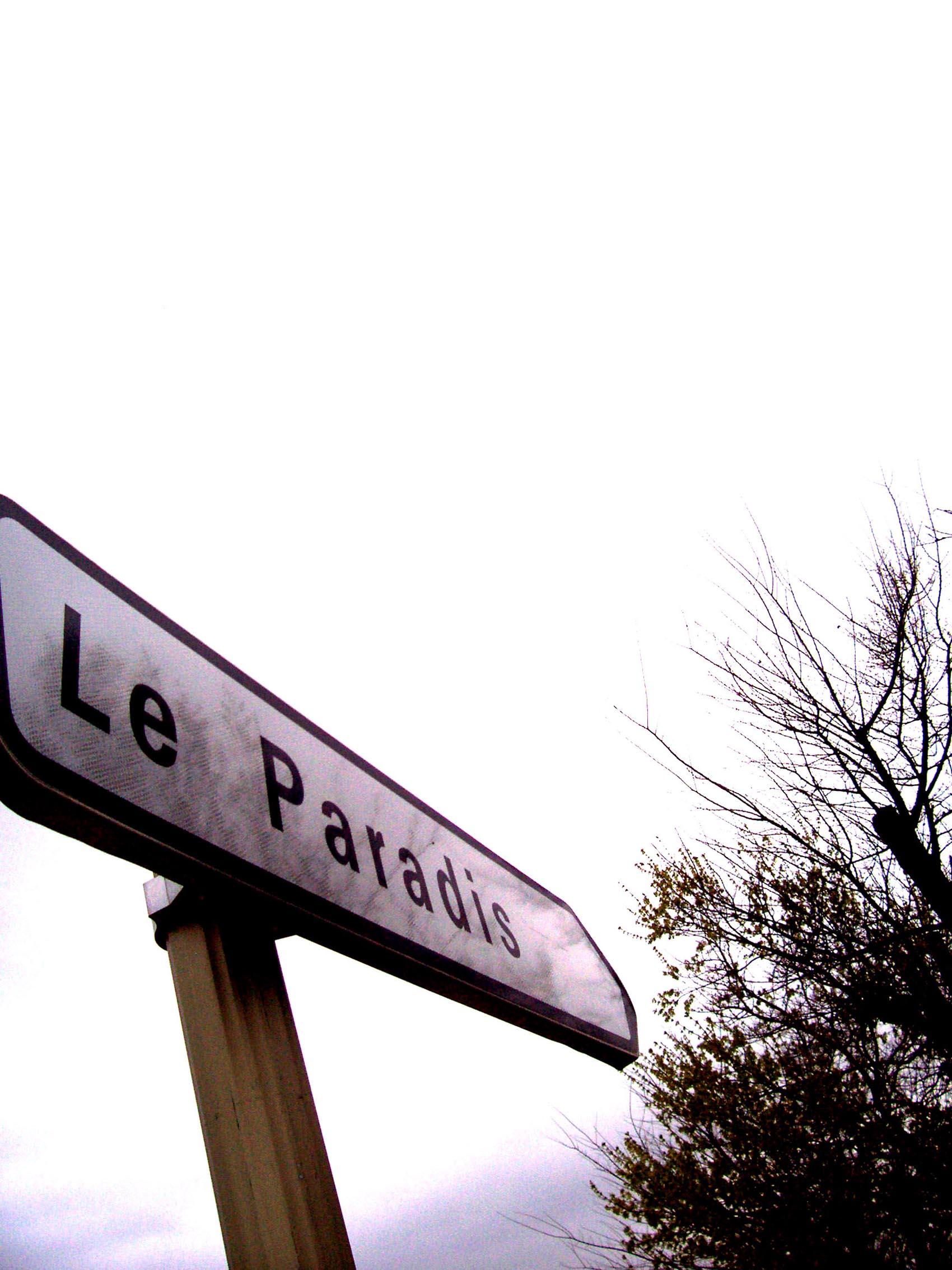 paradis.jpg